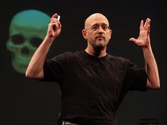 Dan Gilbert: The surprising science of happiness