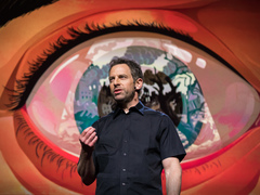 Sam Harris: Can we build AI without losing control over it?