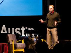 Todd Humphreys: How to fool a GPS