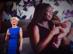 Sue Desmond-Hellmann: A smarter, more precise way to think about public health