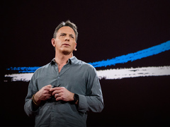 Dan Pallotta: The dream we haven't dared to dream