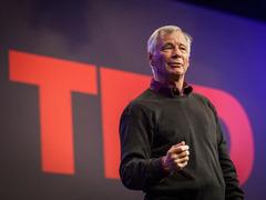 Ben Dunlap: The life-long learner