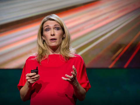 Why some people are more altruistic than others | Abigail Marsh