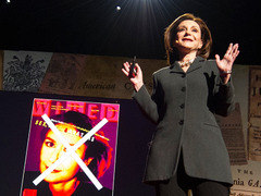 Sherry Turkle: Connected, but alone?