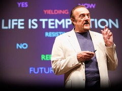 Philip Zimbardo: The psychology of time