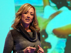 Jenna McCarthy: What you don't know about marriage