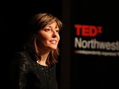 Alice Dreger: Is anatomy destiny?