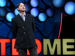 Andrew Solomon: Love, no matter what