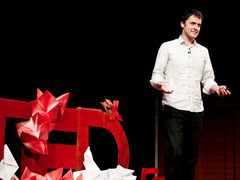 David Pizarro: The strange politics of disgust