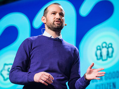Alex Laskey: How behavioral science can lower your energy bill