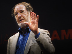 Jared Diamond: Why do societies collapse?