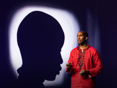 Dayo Ogunyemi: Visions of Africa's future, from African filmmakers