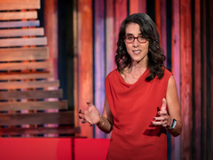 Debbie Lovich: 3 tips for leaders to get the future of work right