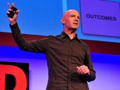 Julian Treasure: The 4 ways sound affects us