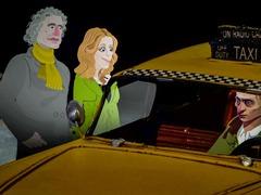 Steven Pinker and Rebecca Newberger Goldstein: The long reach of reason