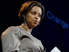 Eleni Gabre-Madhin: A commodities exchange for Ethiopia