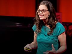 Molly Crockett: Beware neuro-bunk