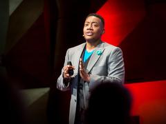 D-L Stewart: Scenes from a Black trans life