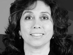 Nagin Cox | Speaker | TED
