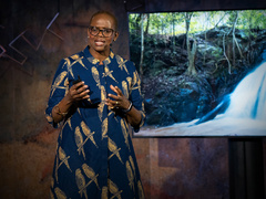 Wanjira Mathai: 3 ways to uproot a culture of corruption