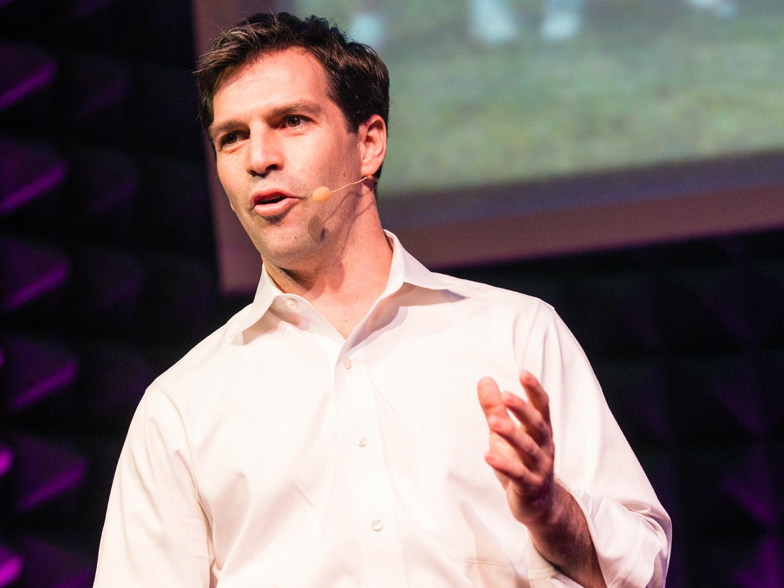 Ted invest in social change bsp forex converter oanda