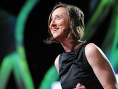 Kate Hartman: The art of wearable communication