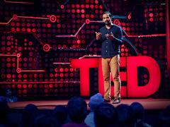 Gautam Bhan: A bold plan to house 100 million people