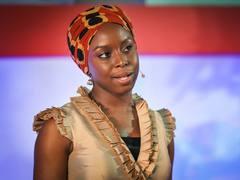 Chimamanda Ngozi Adichie: The danger of a single story
