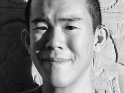 Ed Yong | Speaker | TED