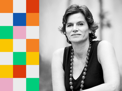Mariana Mazzucato: How to rethink capitalism and government for a post-pandemic world