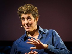 Sally Kohn: Let's try emotional correctness