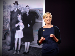 Cecile Richards: The political progress women have made -- and what's next