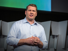 Chris Nowinski: Can I have your brain? The quest for truth on concussions and CTE