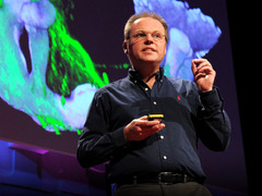 Gero Miesenboeck: Re-engineering the brain