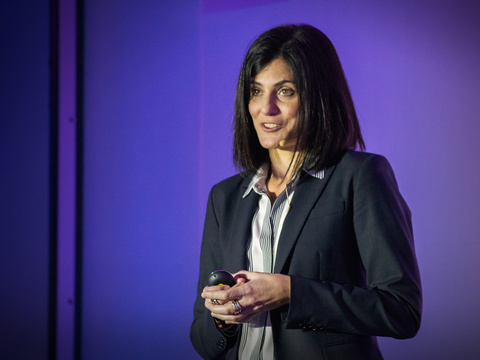 Should you be able to patent a human gene? | Tania Simoncelli