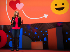 Elizabeth Dunn: Helping others makes us happier -- but it matters how we do it