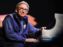 Michael Tilson Thomas: Music and emotion through time