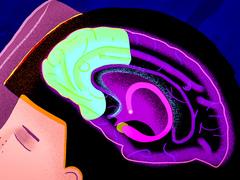 Matt Walker: How sleep affects your emotions