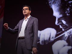 Atul Gawande: Want to get great at something? Get a coach