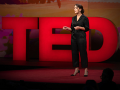 Suleika Jaouad: What almost dying taught me about living
