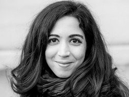 """In her book """"The Power of Meaning,"""" Emily Esfahani Smith rounds up the latest research -- and the stories of fascinating people she interviewed -- to argue that the search for meaning is far more fulfilling than the pursuit of personal happiness."""