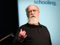 Dan Dennett: Let's teach religion -- all religion -- in schools