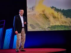 Michael Hendryx: The shocking danger of mountaintop removal -- and why it must end