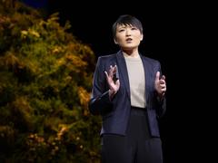 Hongqiao Liu: Can China achieve its ambitious climate pledges?