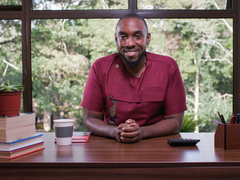 Robert A. Belle: What your money habits reveal about you
