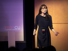 Yuko Munakata: The science behind how parents affect child development