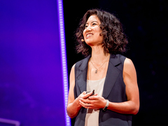 Tricia Wang: The human insights missing from big data