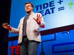 Paul Kemp-Robertson: Bitcoin. Sweat. Tide. Meet the future of branded currency.