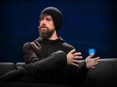 Jack Dorsey: How Twitter needs to change