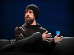 Jack Dorsey: How Twitter needs to change